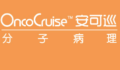OncoCruise